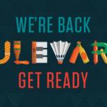 Save The Date – Boulevardia June 17-19, 2016