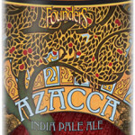 Founders Brewing Co. to Release Azacca IPA