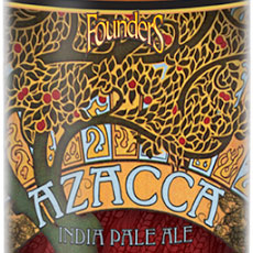 Image result for founders azacca ipa