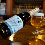Funky Buddha Undefeated Saison Release December 29, 2015