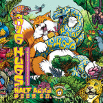 Half Acre Big Hugs Imperial Coffee Stout – Initial 2015 Release Details