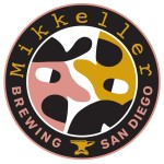 How Will San Diego Receive The Addition of Mikkeller SD?
