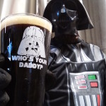 Mispillion River Brewing Releases Vader, Double Black IPA On Draft