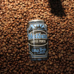 Oskar Blues Limited Release Hotbox Coffee Porter