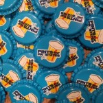 Saint Arnold Brewing Helps Pints for Prostates Launch Crowns for a Cure