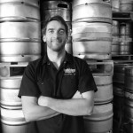 Bootlegger's Brewery Names New Head Brewer
