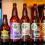 Four Brewers | New English? What Happened to the Olde English?