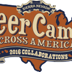 Sierra Nevada Announces Beer Camp Across America Tour for 2016