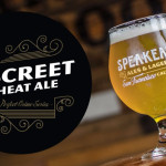 Speakeasy Ales & Lagers Revamps Perfect Crime Series with Discreet Wheat Ale