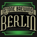 Stone Brewing Co. Will Release First Berlin Brewed Beers on Monday