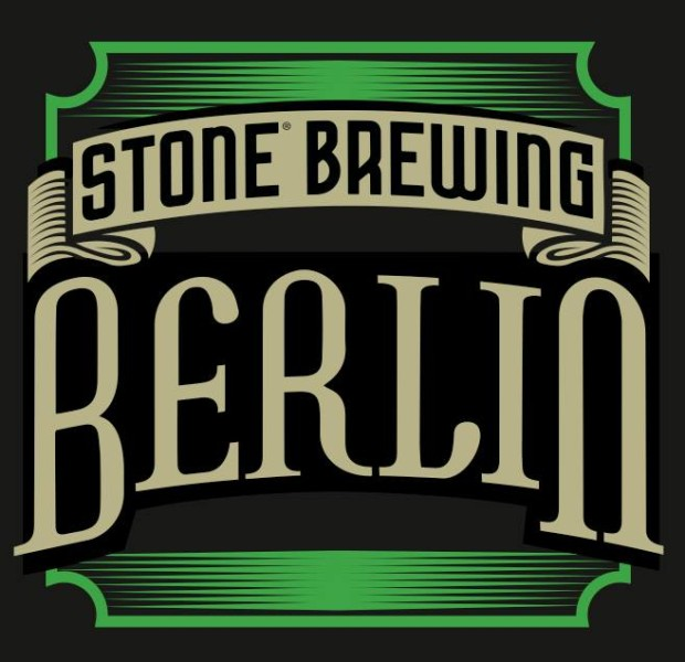 Stone Brewing Berlin