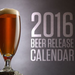Stone Brewing Co. Revamps Lineup for 2016 – Brings Back Some Favorites