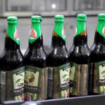 Avery Brewing Expands Distribution to Louisiana