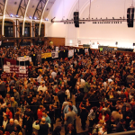 Cider Summit Chicago - 2015 Crowd
