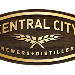 Central City Brewers Unveils Highly Anticipated Sour Brown I