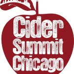 Make Plans for the 4th Annual Cider Summit Chicago On 2/27