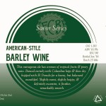 Fort Collins Brewery American-Style Barley Wine Kicks Off The Savor Series