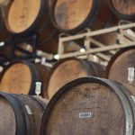 Have Barrel Aged Beer Shipped to Your Door