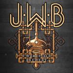 RIP J. Wakefield Brewing OG Beer Society