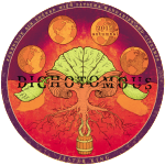 Jester King 2015 Autumnal Dichotomous Release Tomorrow
