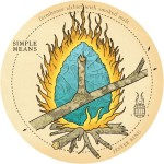 Jester King Brewery Introduces Simple Means, Farmhouse Altbier