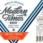 Have Modern Times Devil's Teeth, El Segundo Hammerland and More Shipped to Your Door