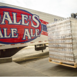 Oskar Blues Brewery Grew by 30% in 2015