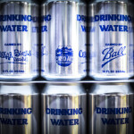 Oskar Blues CAN'd Aid Offers Additional Support to Flint, MI