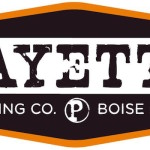 Payette Brewing Expands Distribution to Seattle This Winter
