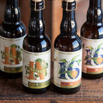 Penrose Brewing Wild IX Cuvée and Wild XVI Release Details