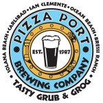 Pizza Port Brewing Company Expands to Northern California