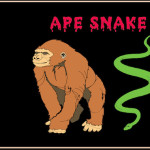 Prairie Artisan Ales Announces Ape Snake & Barrel Aged Bomb! Releases