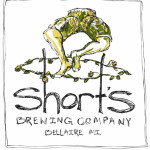Short's Brewing Co. Announces Short's & Starcut Ciders CO Events
