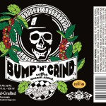 Ska Brewing Bump 'N' Grind, New Winter Seasonal