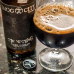 Have Smog City The Nothing, The Bruery Mash and More Shipped To Your Door