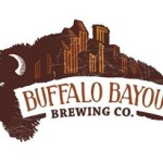 Buffalo Bayou Brewing 4th Anniversary Party