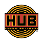 Hopworks Donates More Than $55k to Local Organizations