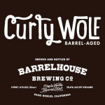 BarrelHouse Brewing Announces 2016 Curly Wolf Release
