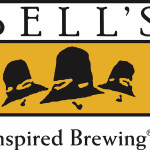 Bell's Brewery Expands Distribution to Louisiana This May