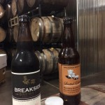 Breakside Brewery IPA Wins Big + 2 New Releases