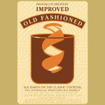 Brooklyn Brewery Improves Upon The Old Fashioned
