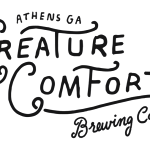 Creature Comforts Brewing Launches Get Comfortable Campaign