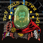 Significant Changes to 3 Floyds Dark Lord Day for 2016