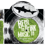 Dogfish Head Releases Two New Beers for March