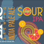 Epic Brewing Introduces Tart 'n Juicy Sour IPA