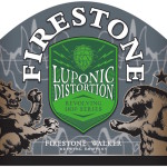 Introducing Firestone Walker Luponic Distortion, New Revolving Hop Series