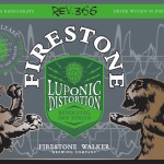 Firestone Walker Luponic Distortion Rev. 001