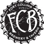 Fort Collins Brewery & Farnam House Brew The Golden Standard