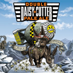 Half Acre Double Daisy Cutter Returns February 12th