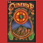 La Cumbre Brewing Expands Distribution to Select Colorado Cities